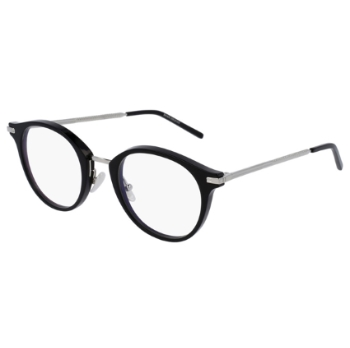 Boucheron Paris BC0025O Eyeglasses
